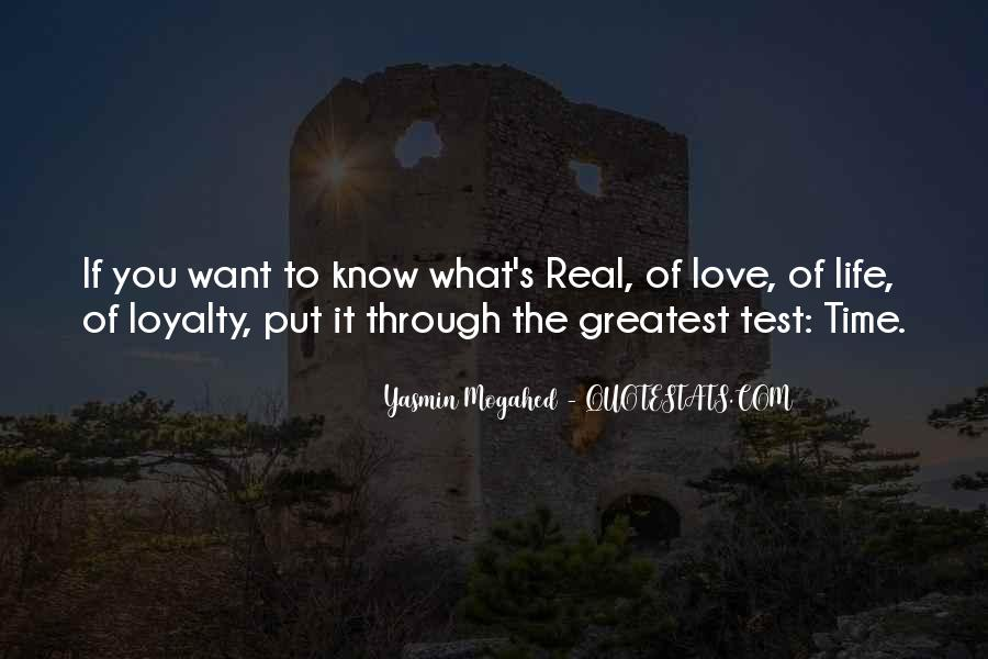 Yasmin Mogahed Quotes #798420