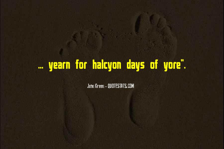 Yoshiyuki Tomino Quotes #1508187