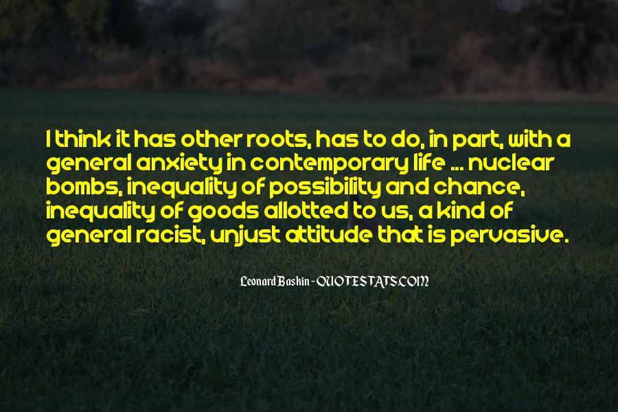 Yoshiyuki Tomino Quotes #1690877