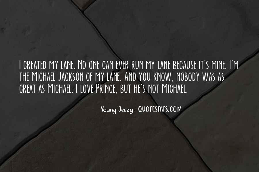 Young Jeezy Quotes #1004311