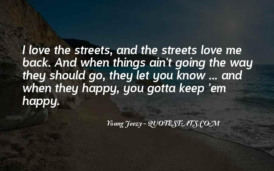 Young Jeezy Quotes #1537381