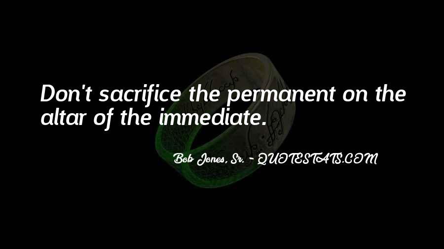 Yusuf Al Qaradawi Quotes #1222983