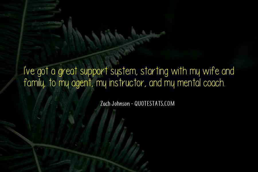 Zach Johnson Quotes #378353