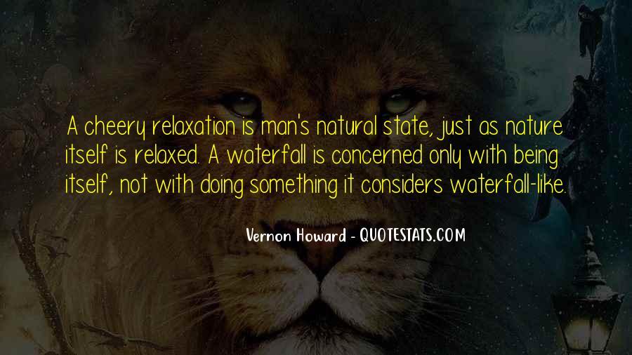 Zelda Rubinstein Quotes #1040213
