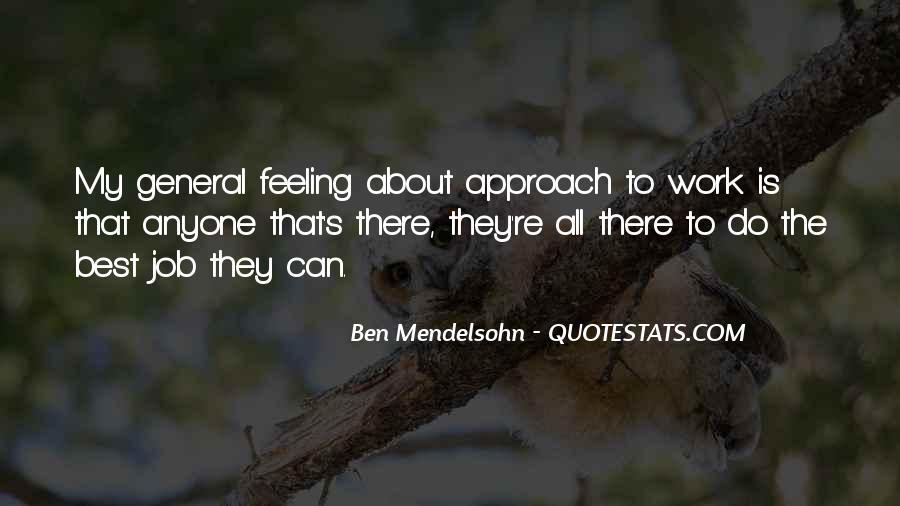 Zelda Rubinstein Quotes #1222732