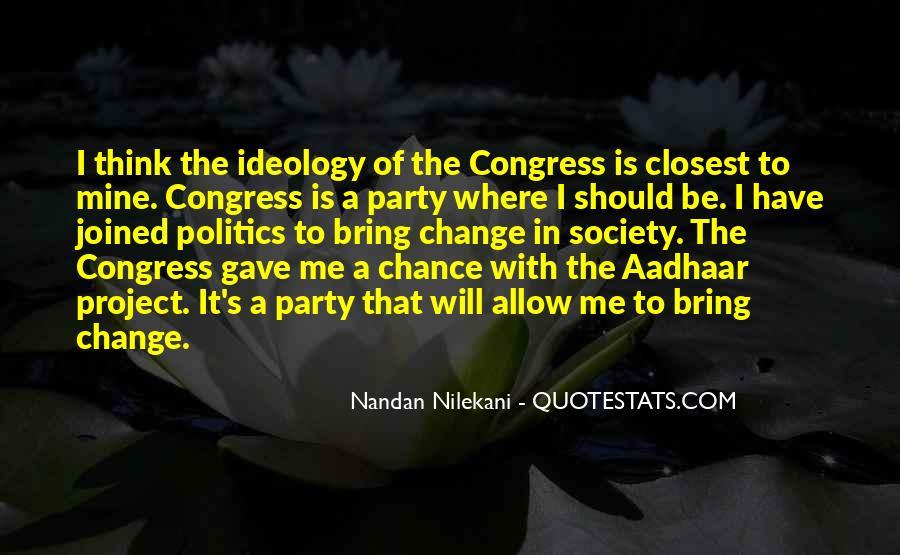 Aadhaar Quotes #1636589