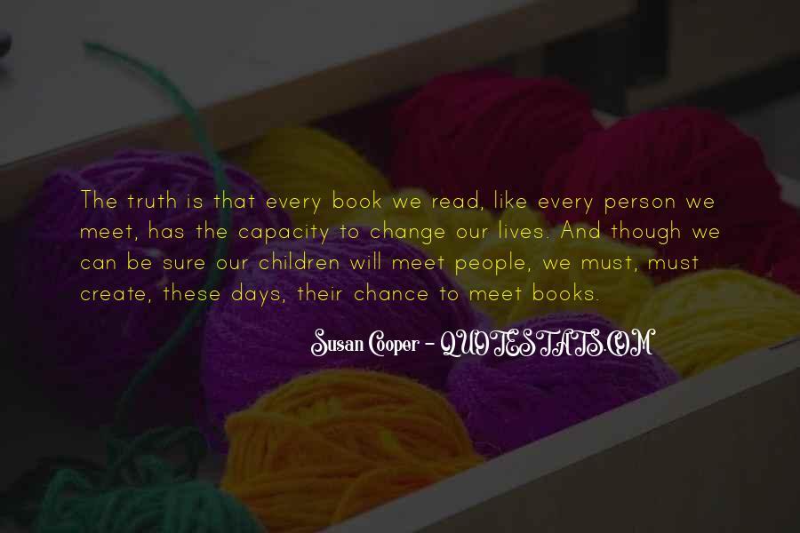 Aamir Quotes #1083630