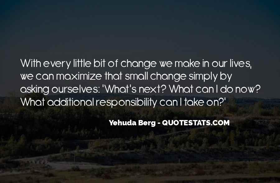 Aamir Quotes #111309