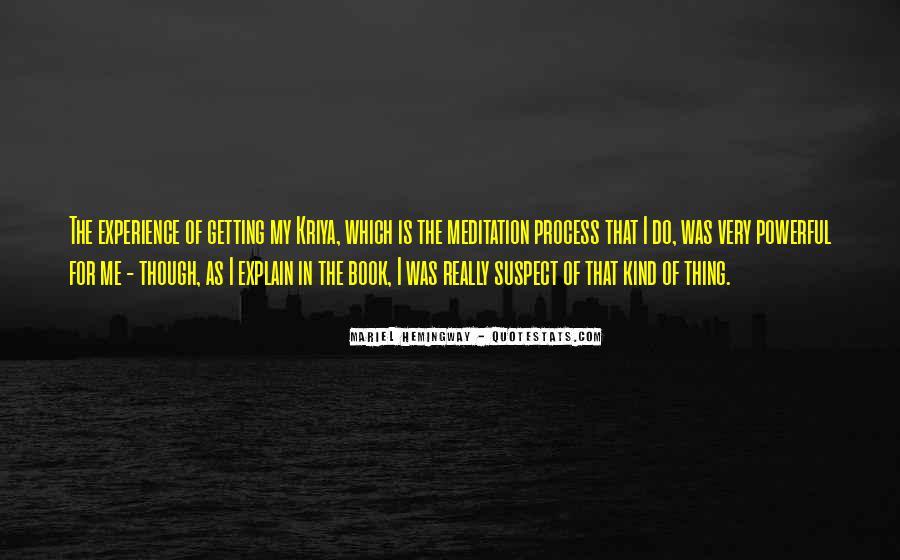 Aamir Quotes #1230528