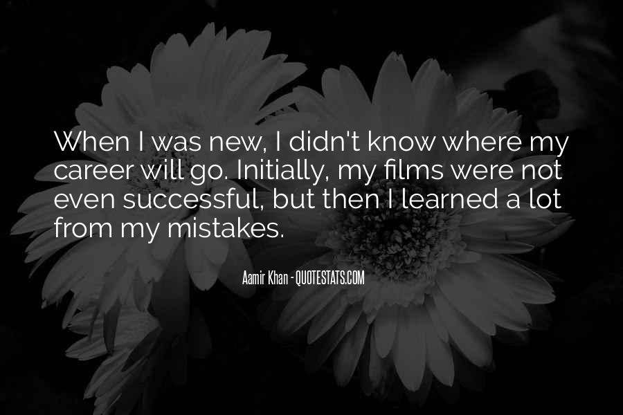 Aamir Quotes #1281311