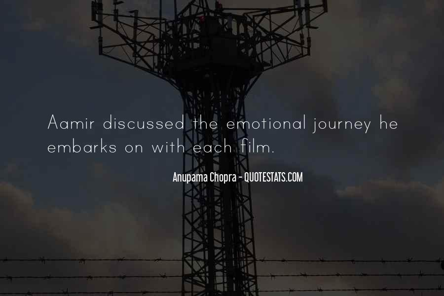 Aamir Quotes #1616073