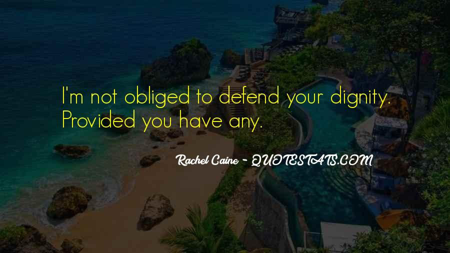 Aamir Quotes #632320