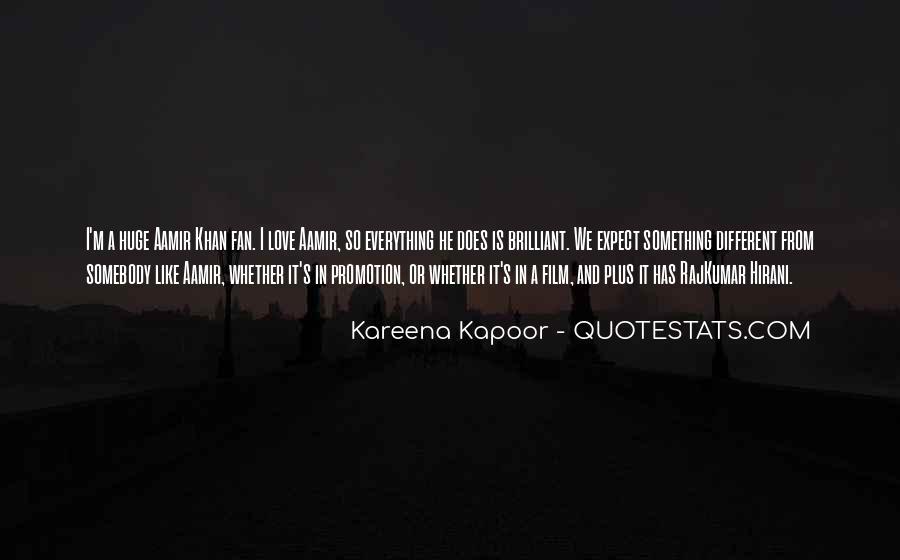 Aamir Quotes #818811