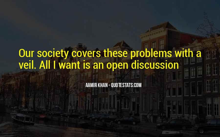 Aamir Quotes #879652
