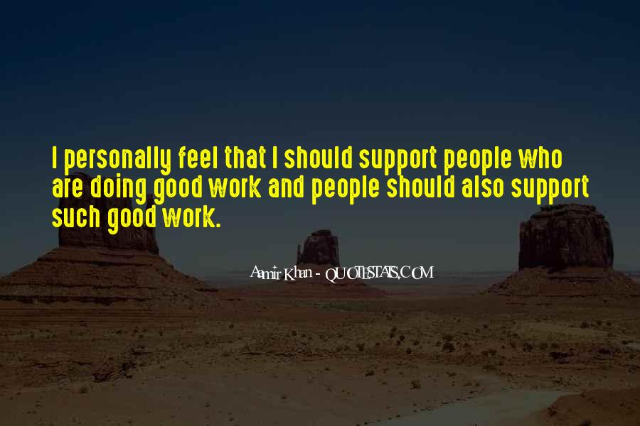 Aamir Quotes #963196
