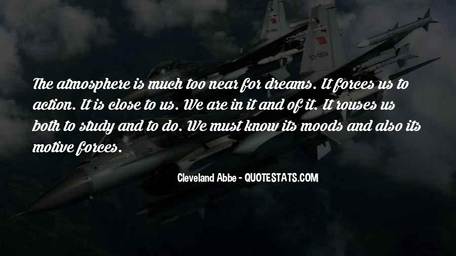 Abbe's Quotes #1011940