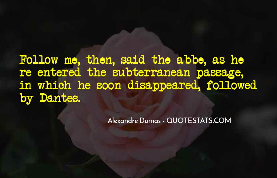 Abbe's Quotes #804125