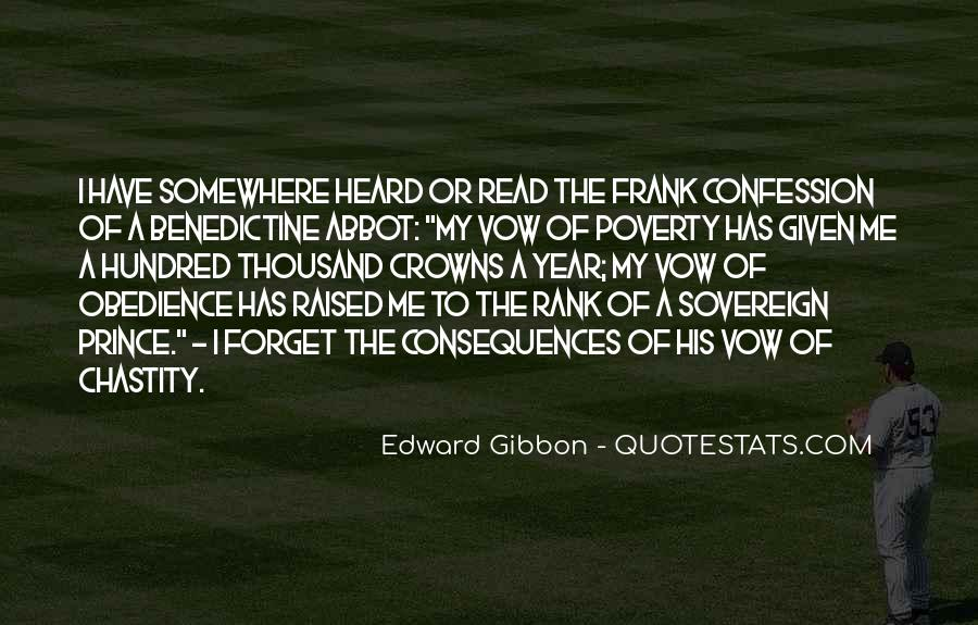 Abbot's Quotes #1252601