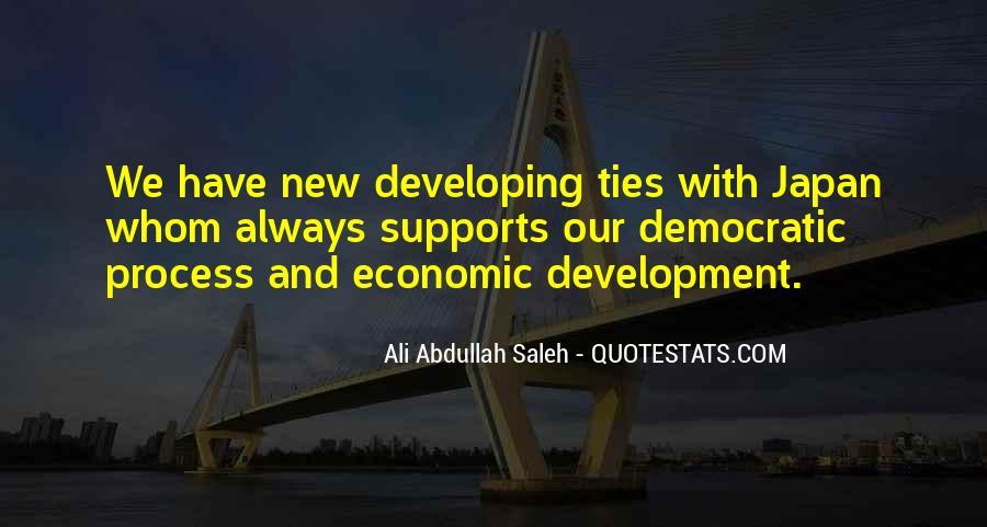 Abdullah's Quotes #1063291