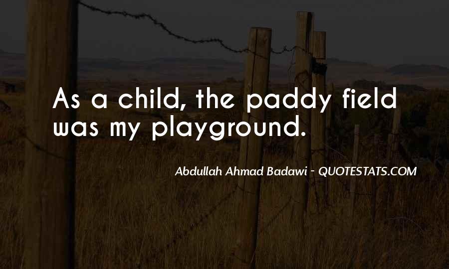 Abdullah's Quotes #258912