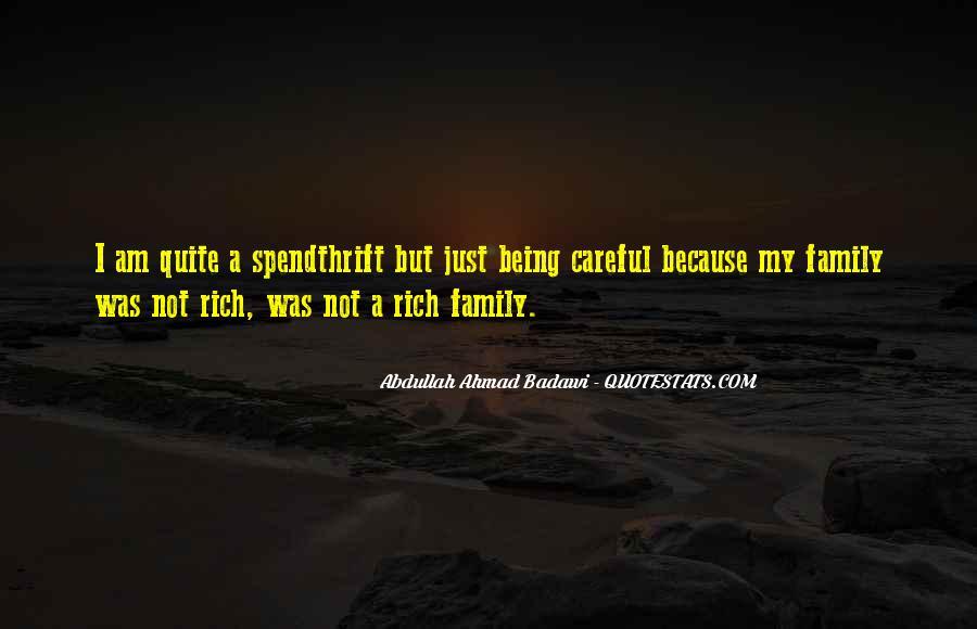 Abdullah's Quotes #402293