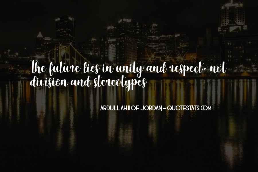 Abdullah's Quotes #440866