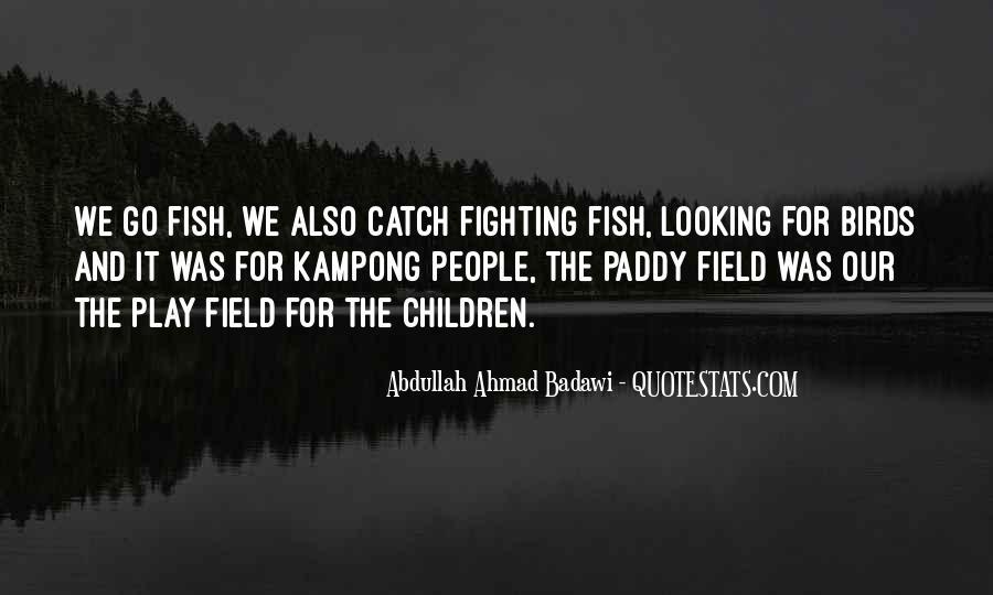 Abdullah's Quotes #633470