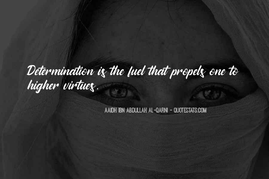 Abdullah's Quotes #67910