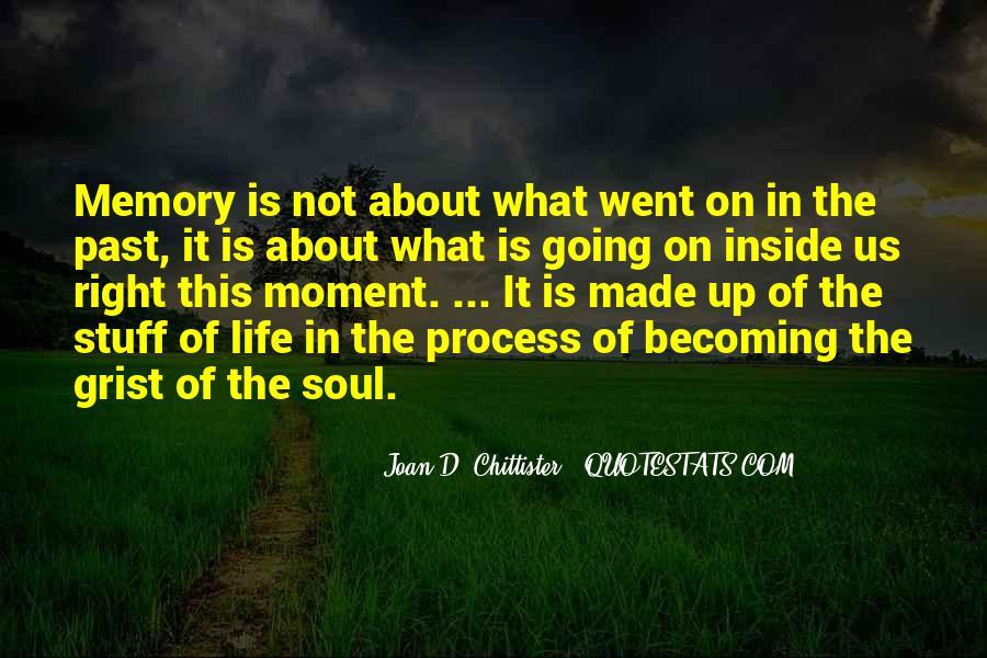 Abhinaya Quotes #1667885