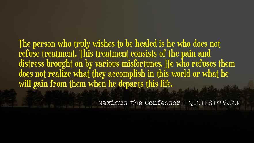 Abhinaya Quotes #209259