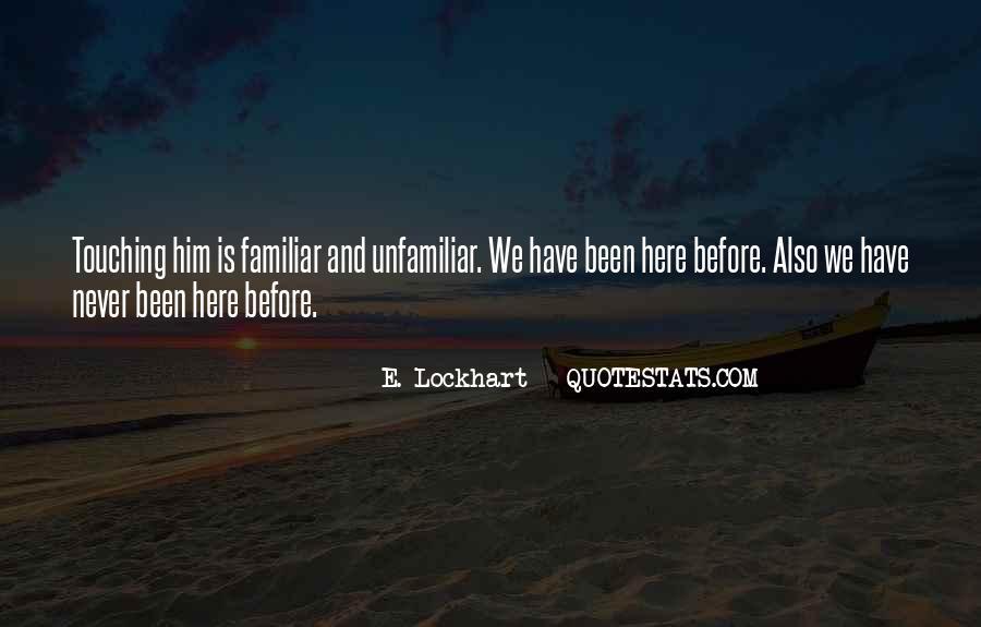 Abir Quotes #1517945