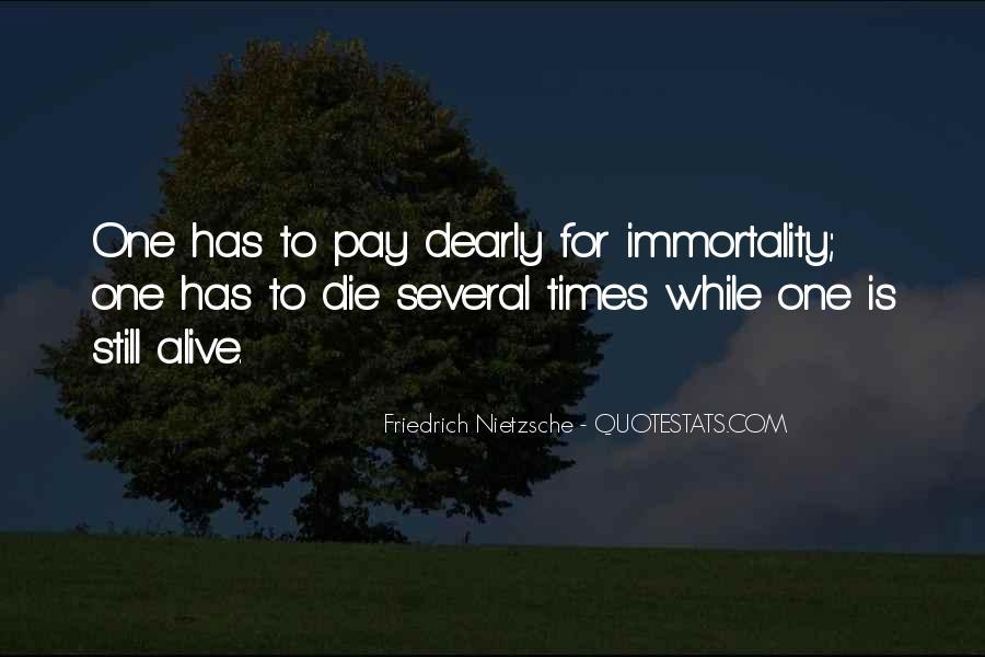Abir Quotes #1689305