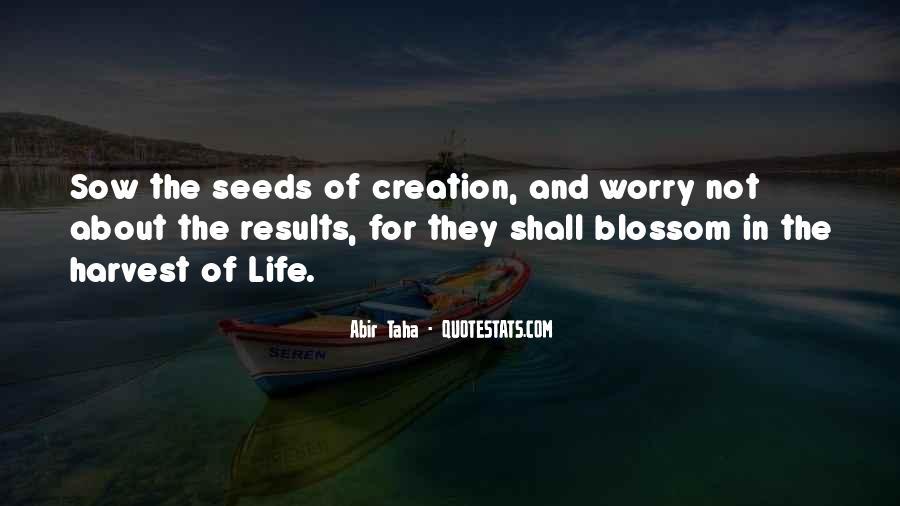 Abir Quotes #26679