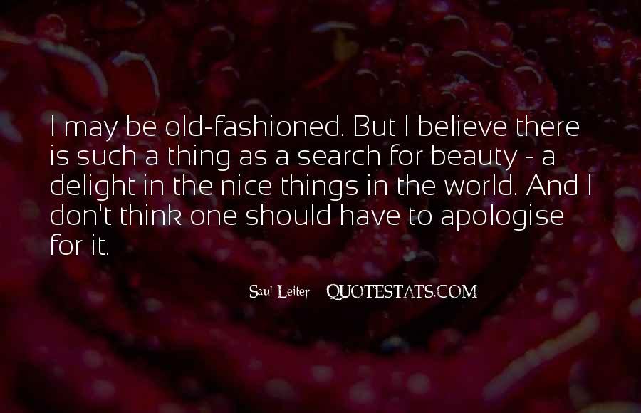 Abishek Quotes #1302198