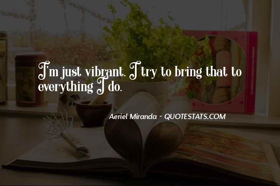 Abobo's Quotes #1446470