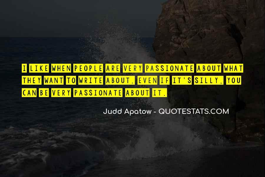 Abobo's Quotes #1513899