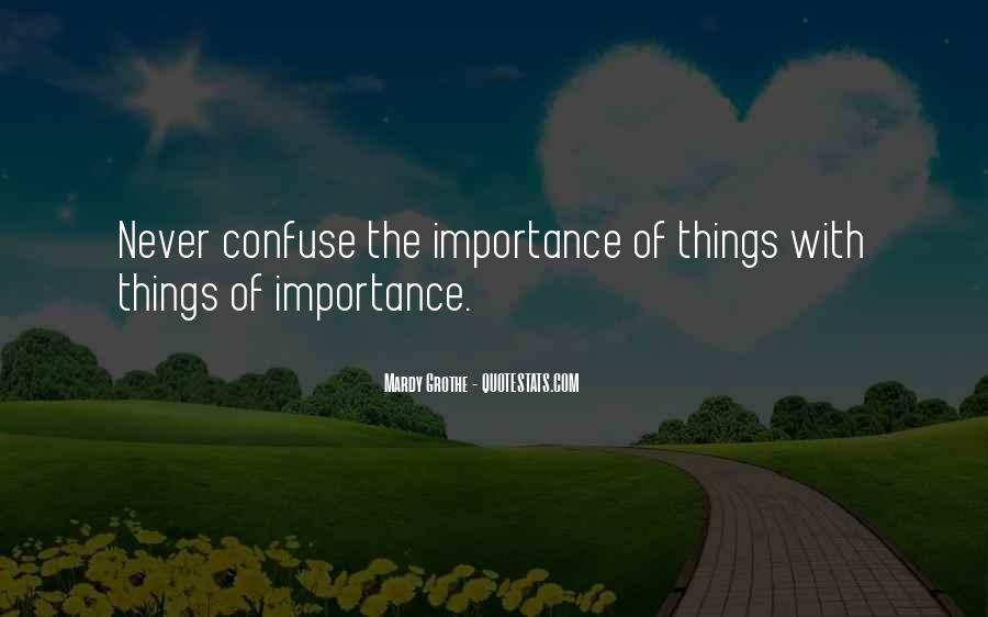 Abobo's Quotes #873764