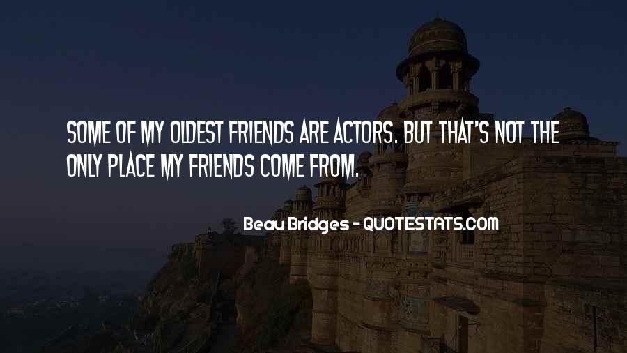 Abobo's Quotes #914634