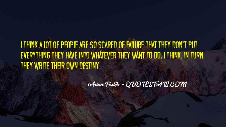 Abolqader Quotes #1235098