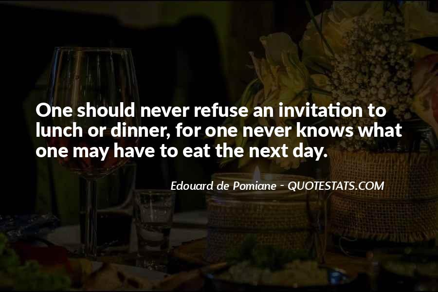 Abolqader Quotes #965987