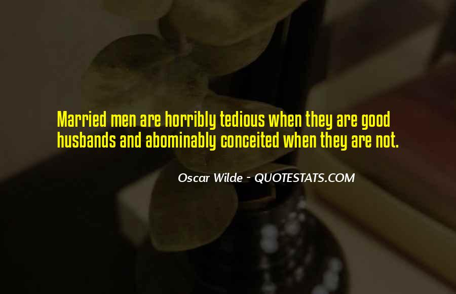 Abominably Quotes #1700226