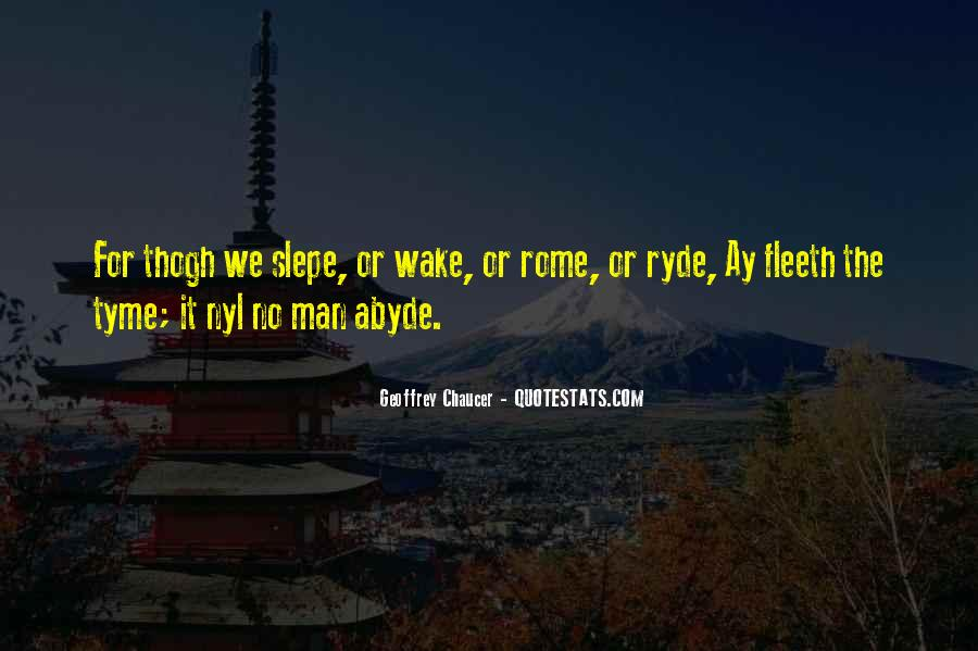 Abyde Quotes #1134362