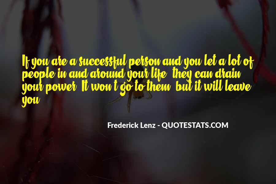 Acadamese Quotes #1274306