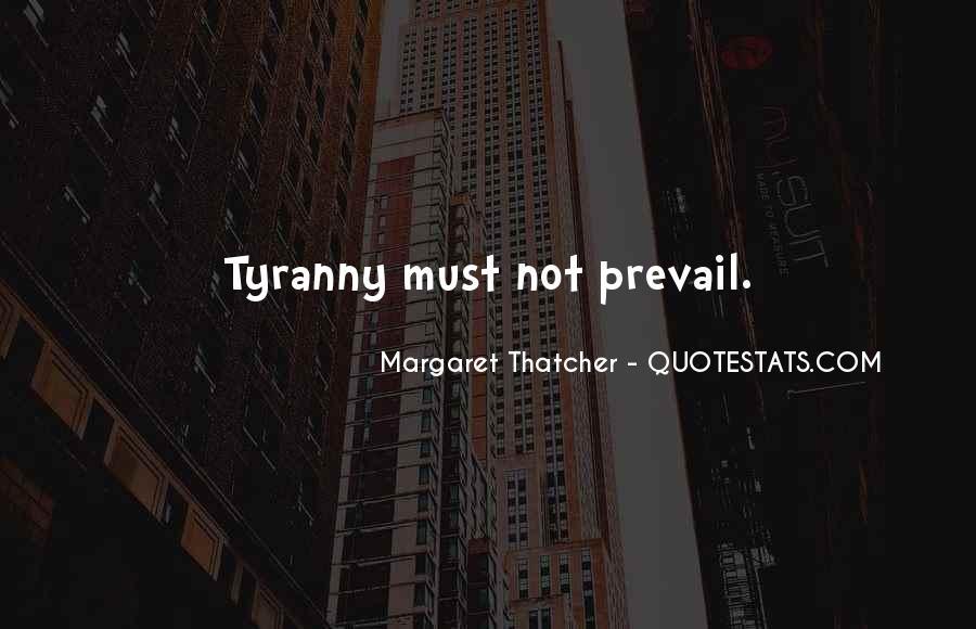 Acapellas Quotes #1458761
