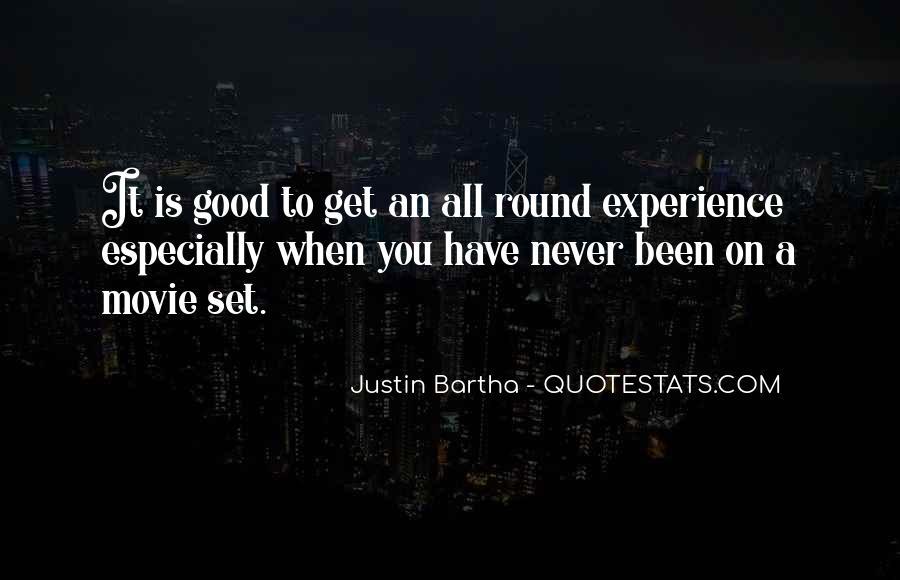 Accelerant Quotes #1730229