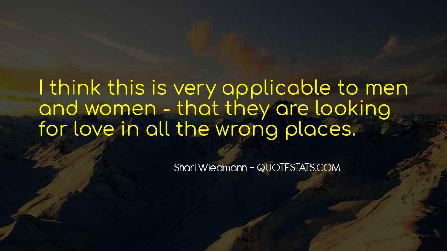 Accelerant Quotes #469616
