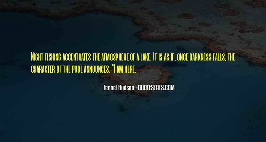 Accentuates Quotes #1098693
