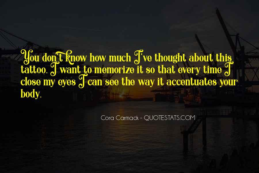 Accentuates Quotes #1479133