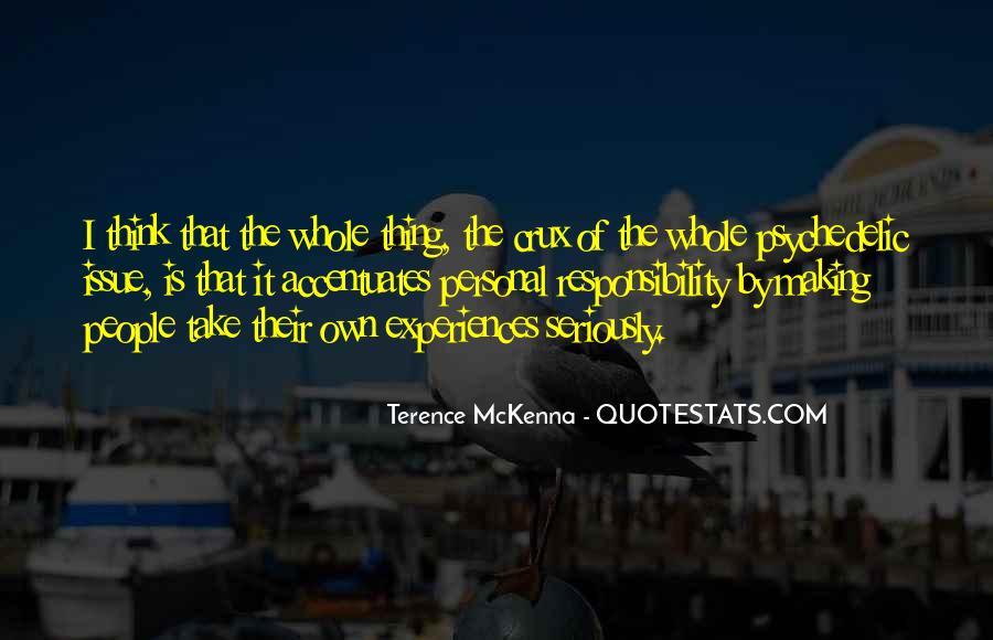 Accentuates Quotes #1590201