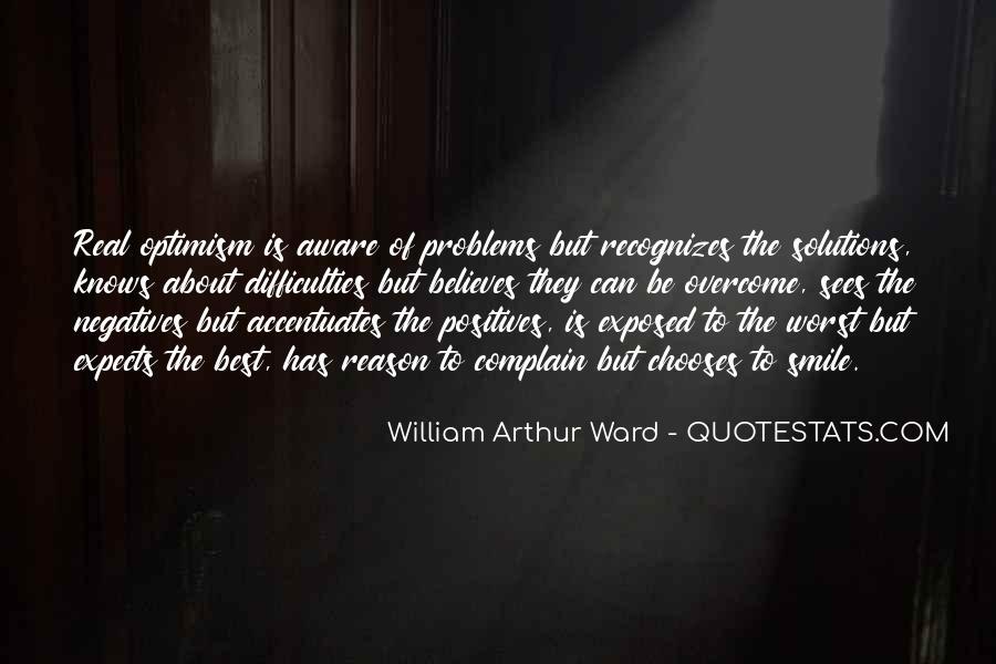 Accentuates Quotes #231716